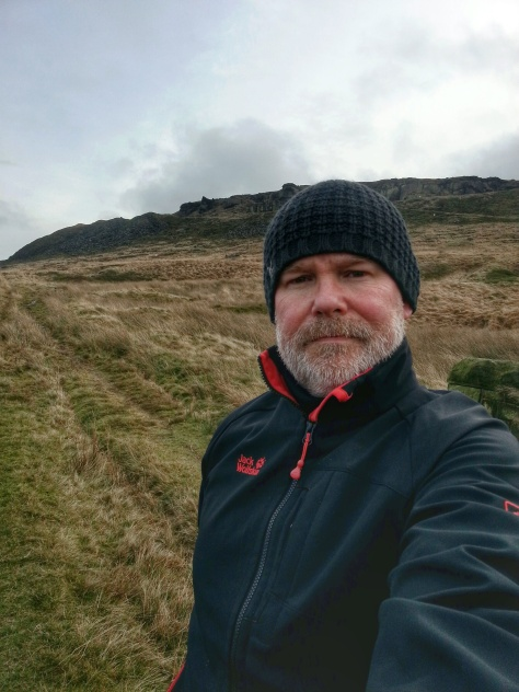 Jack Wolfskin Ultravision Kit Review Hike test